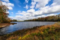 lake-batso-5836