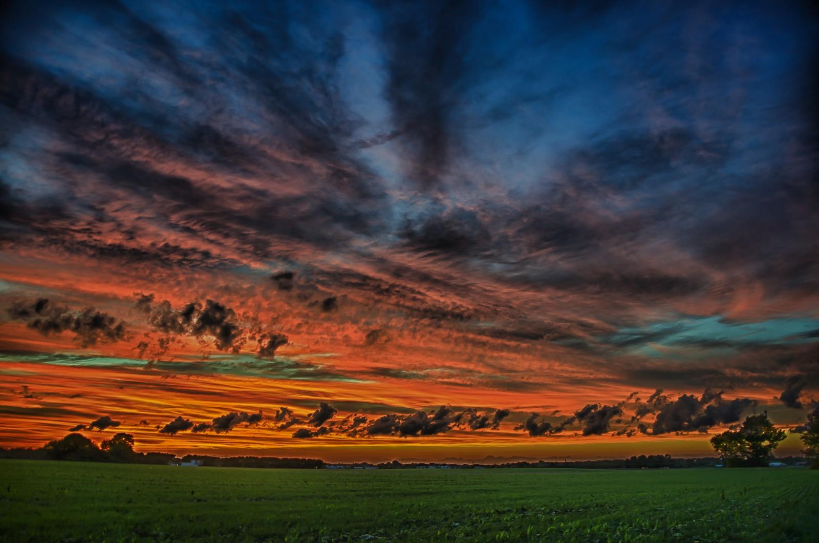 sunset-3215