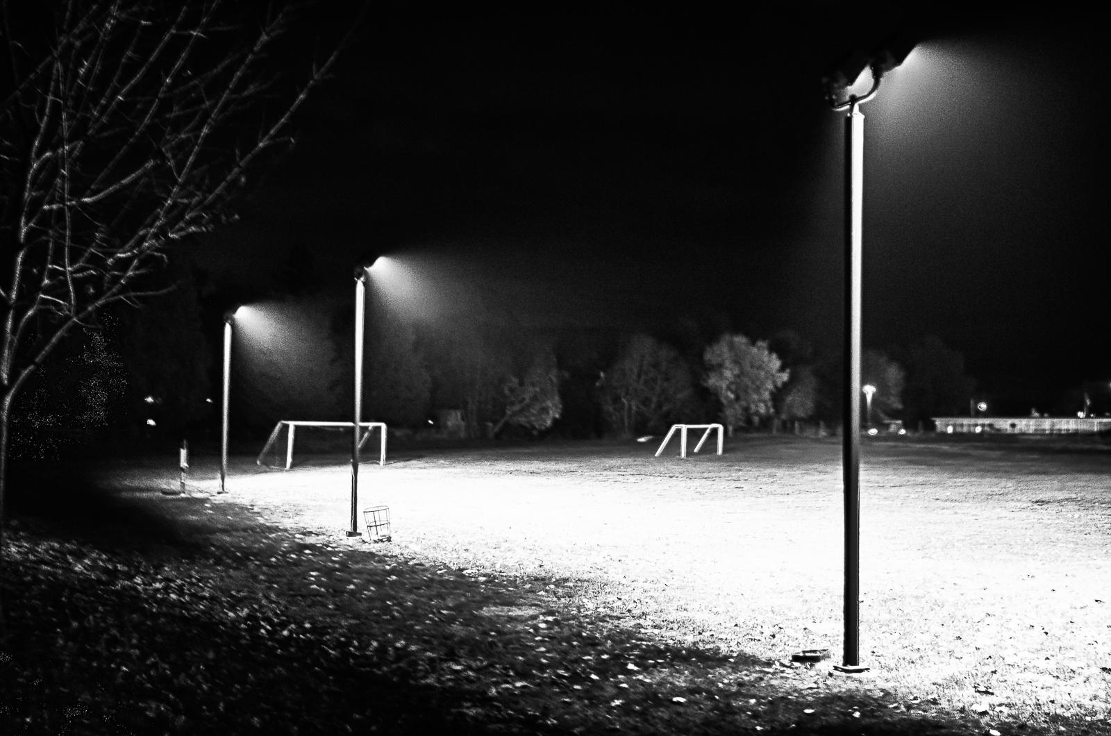 ball-field-