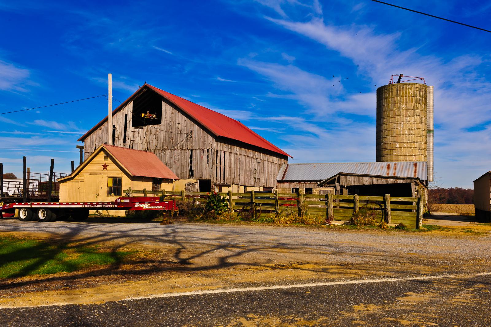 greenwich-farm-6217