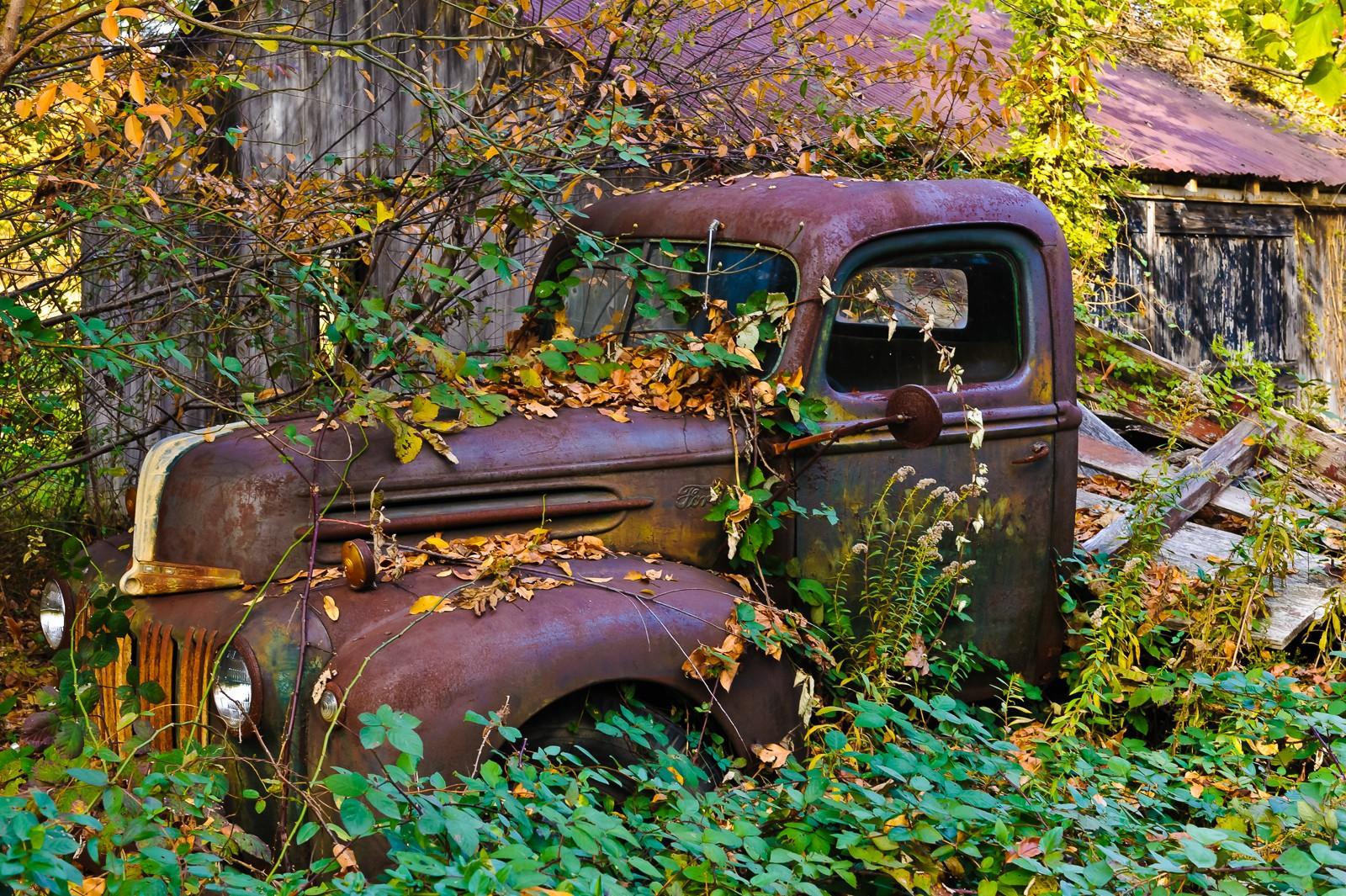 rusty-truck-6495-2