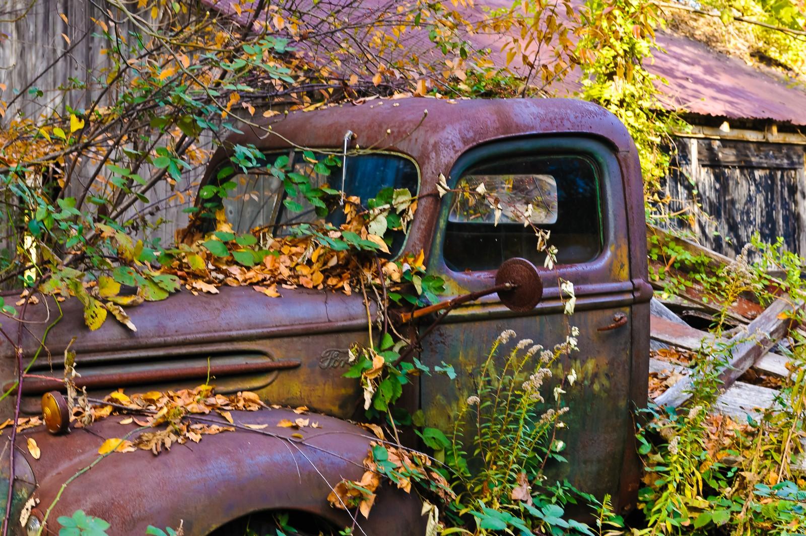 rusty-truck-6500
