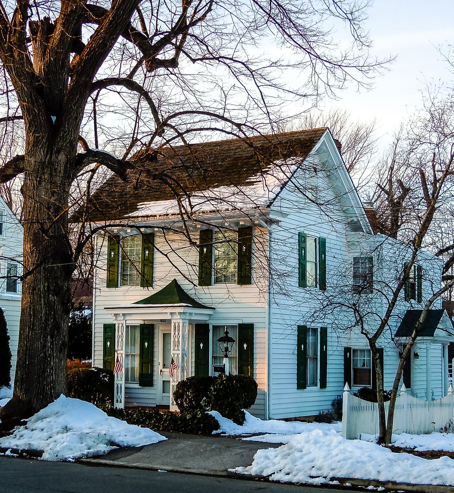 Mary Smith House-0144