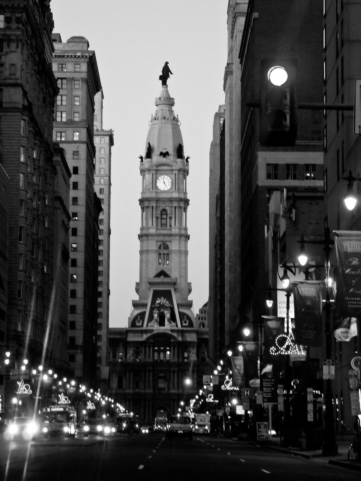 city-hall-philadelphia-0079