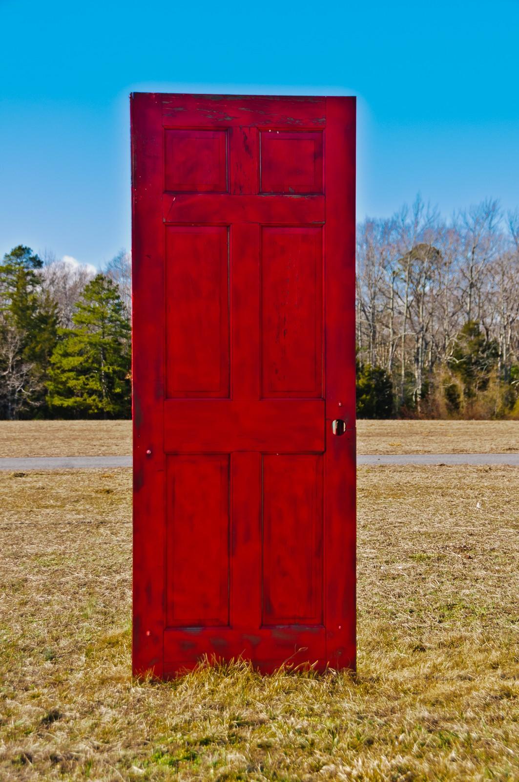 doors-4626
