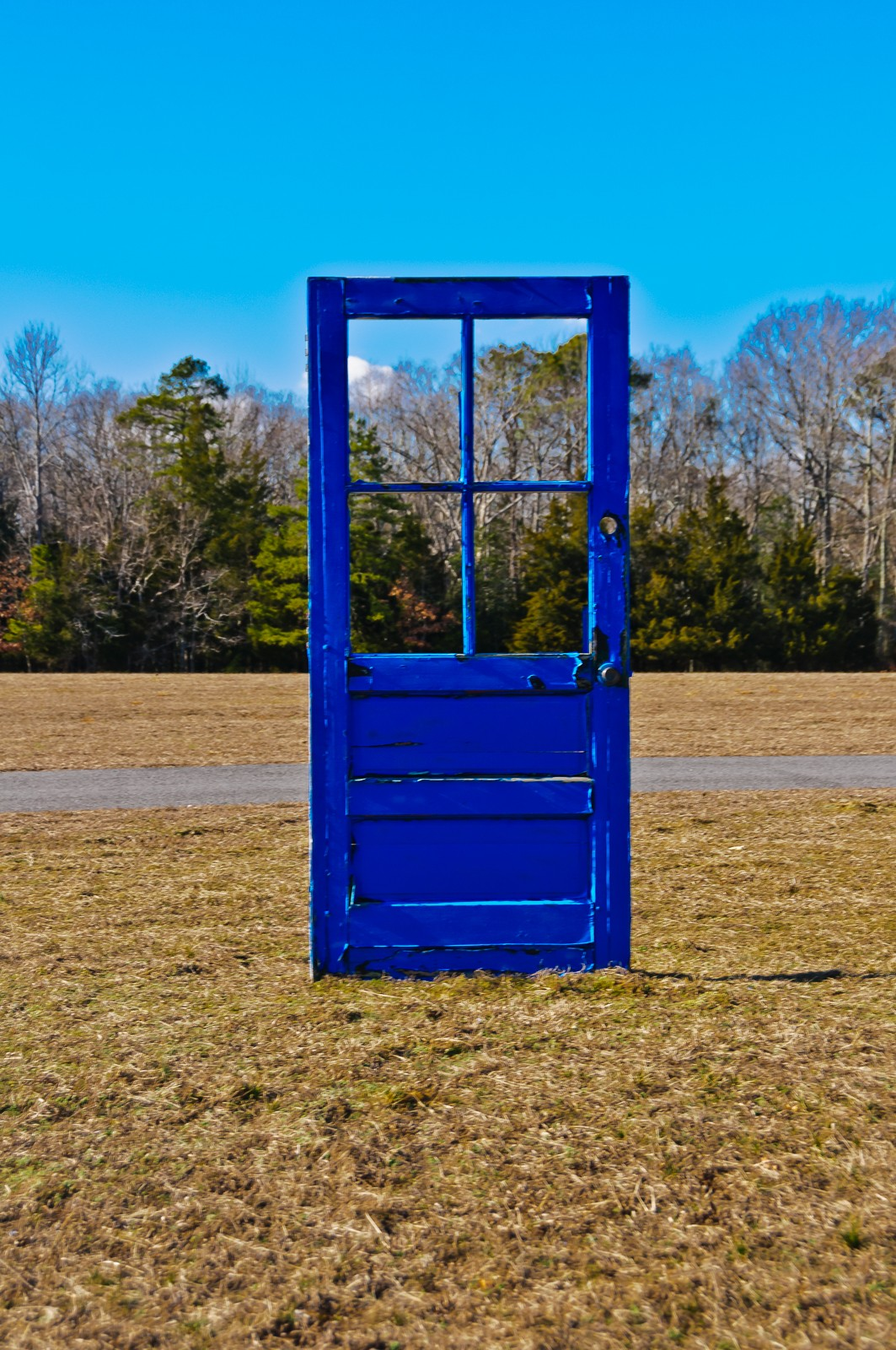 doors-4627