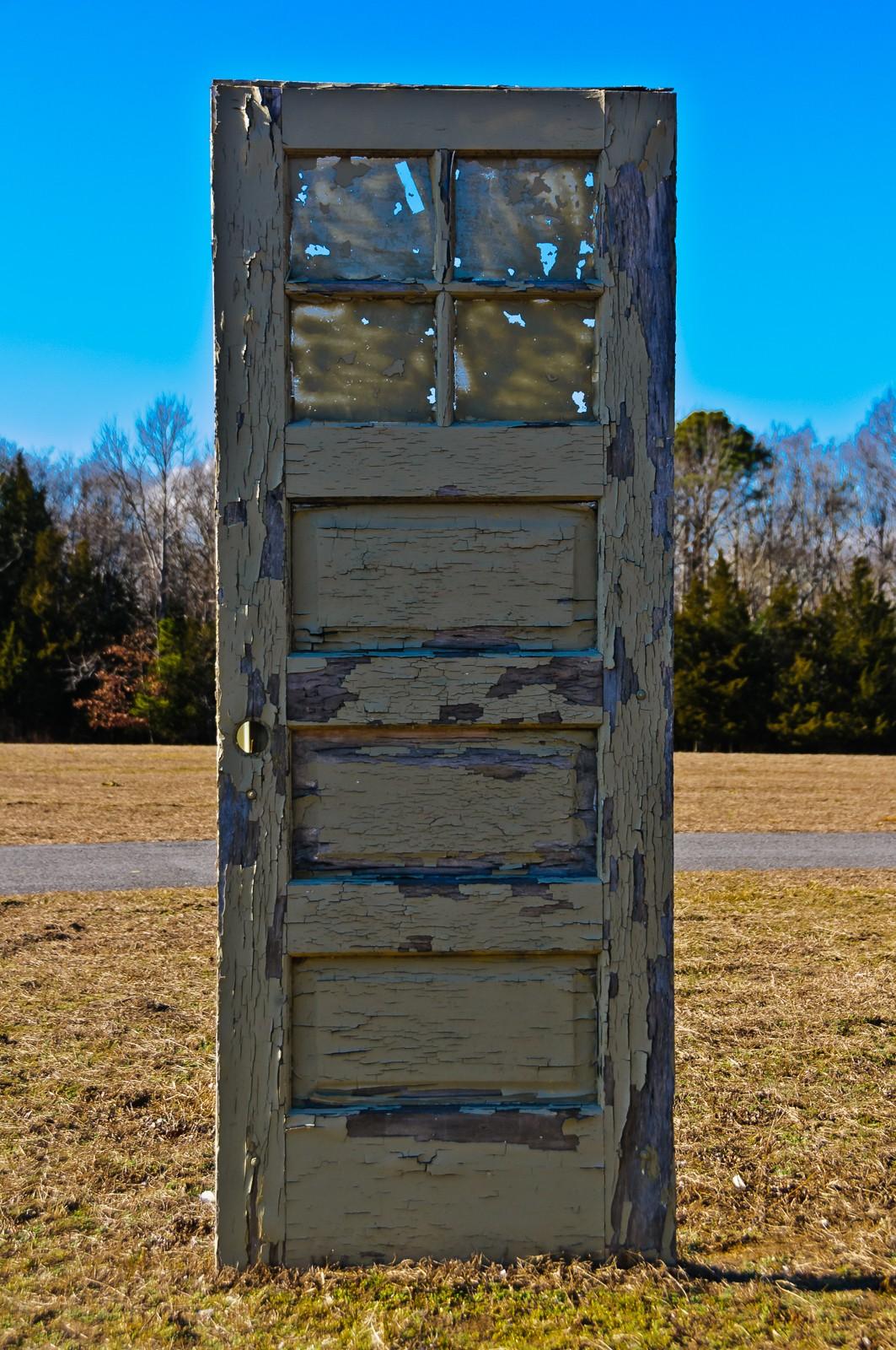 doors-4628