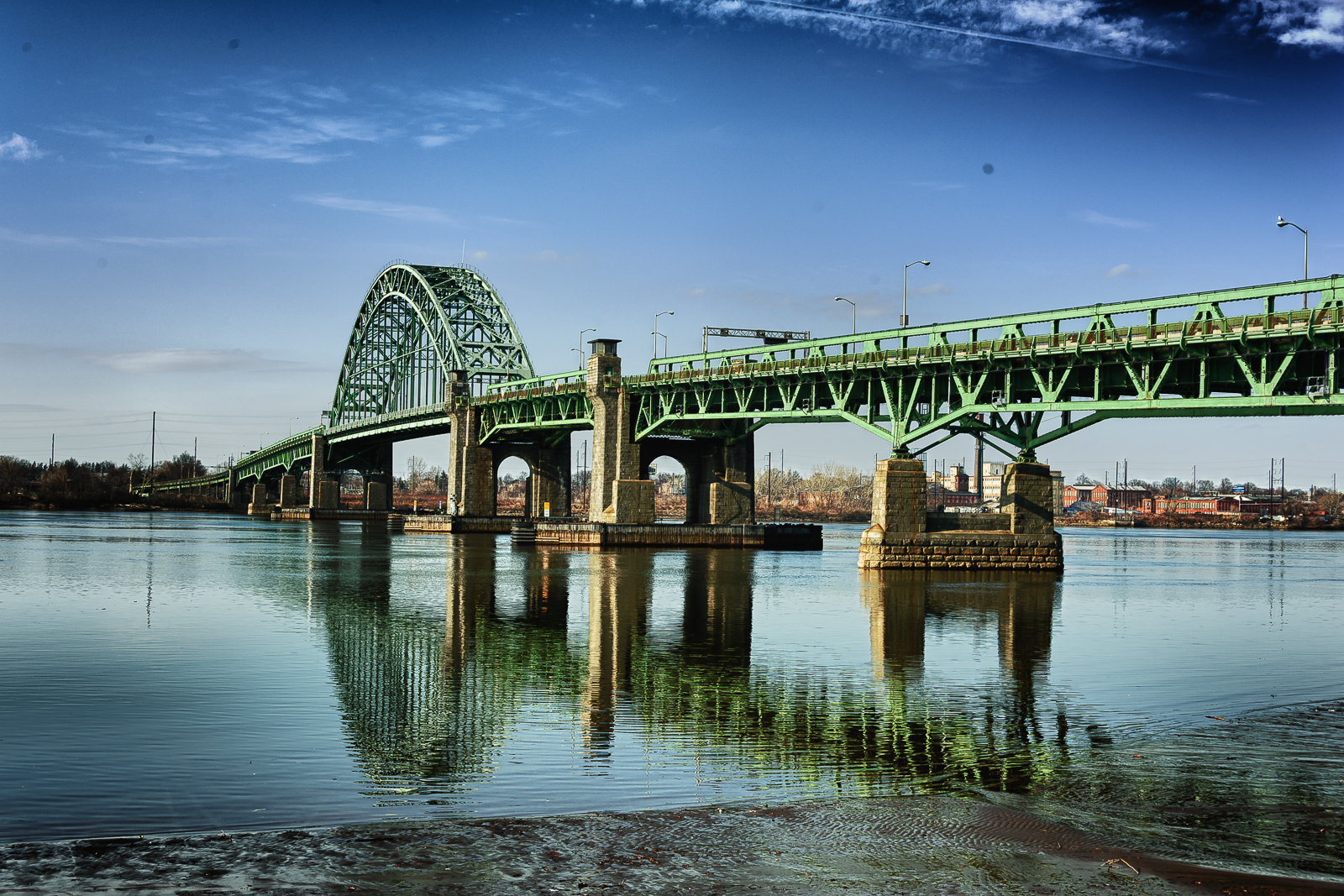 palmya-bridge-