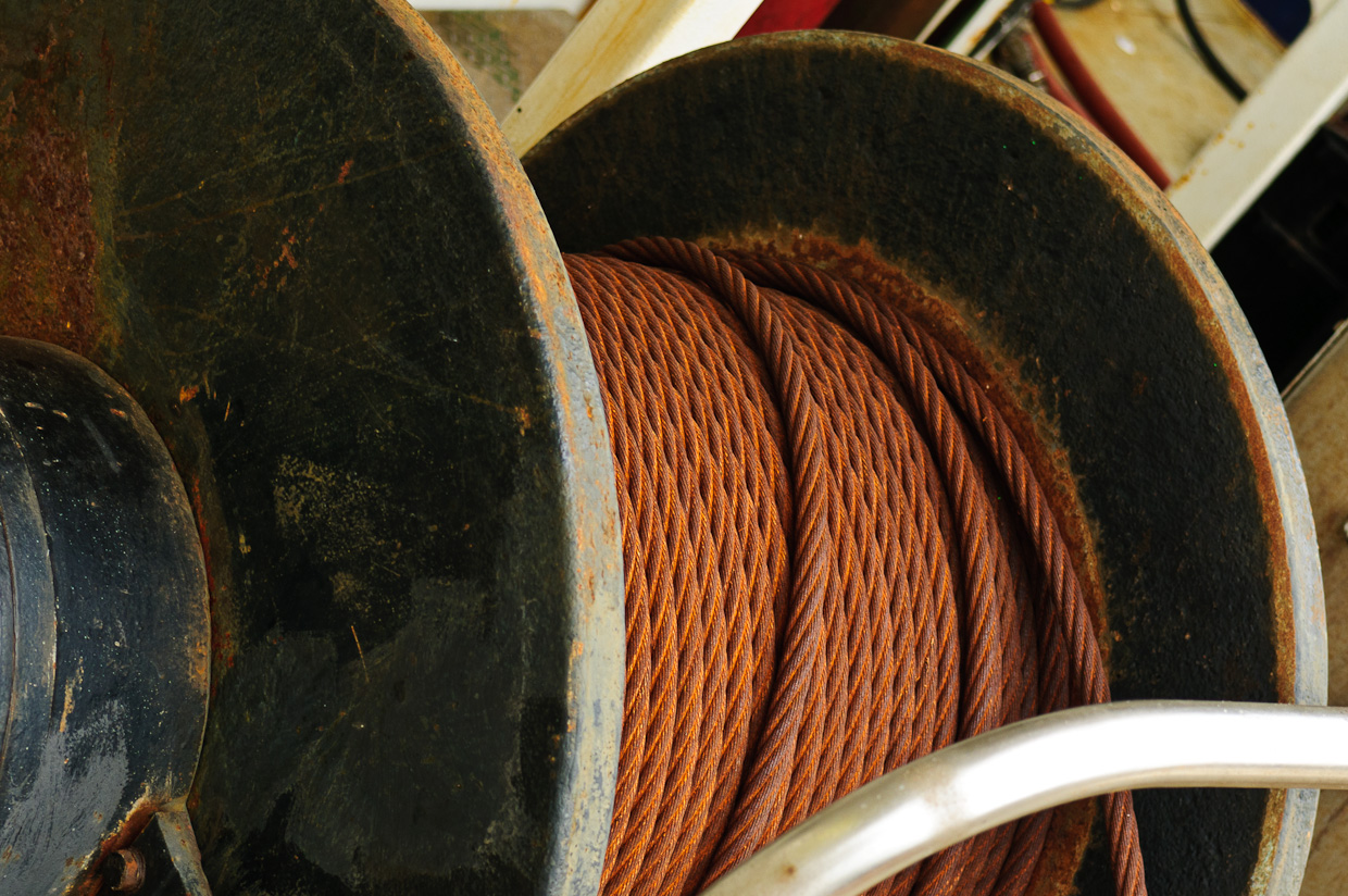 cape-may-fishing-boat-cables