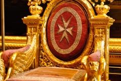 Golden Throne 2