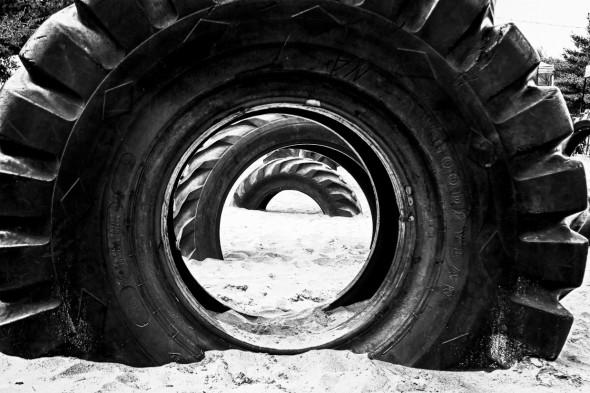 big-truck-tires
