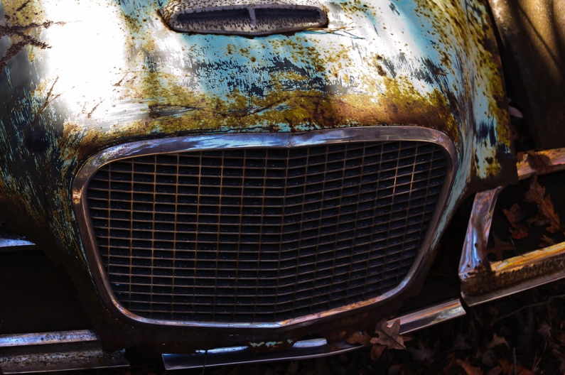 rust-2431