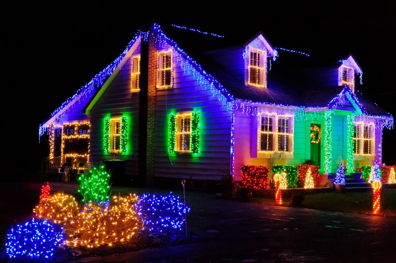 Christmas Lights-3406