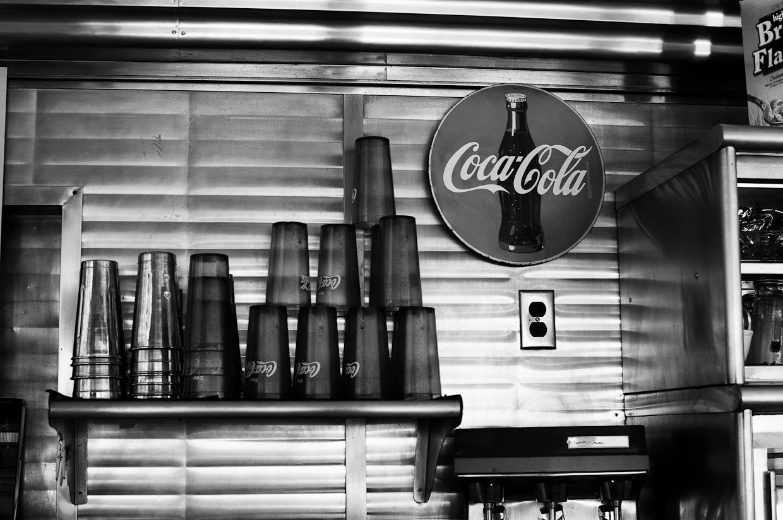 coca-cola-4633-2