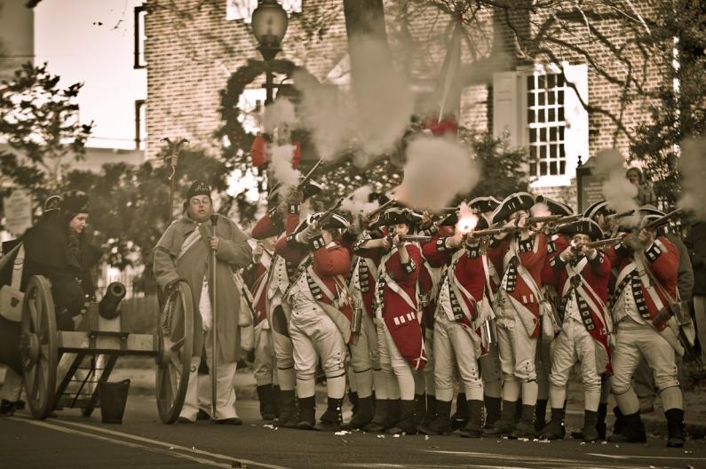 troops-firing-3140