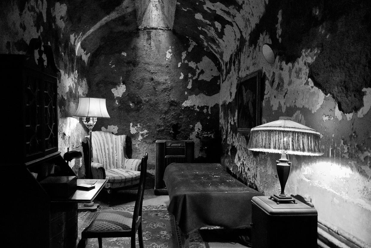 eastern-state-penitentiary-