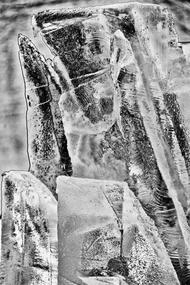 fire-ice-3945