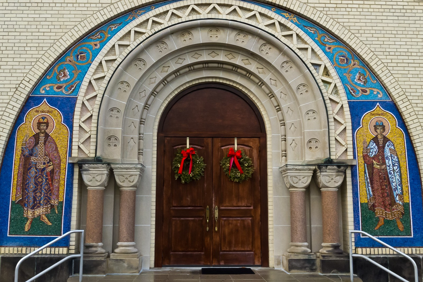 russian-orthodox-church-1020348
