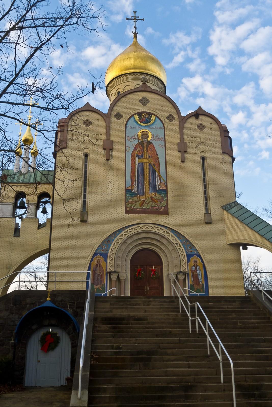 russian-orthodox-church-1020352
