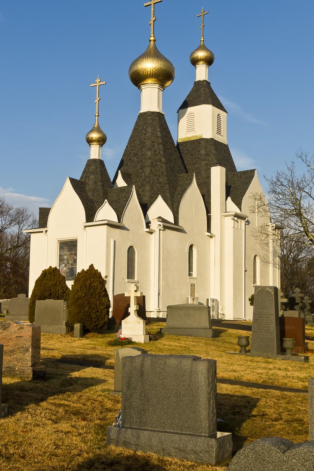 russian-orthodox-church-1020353