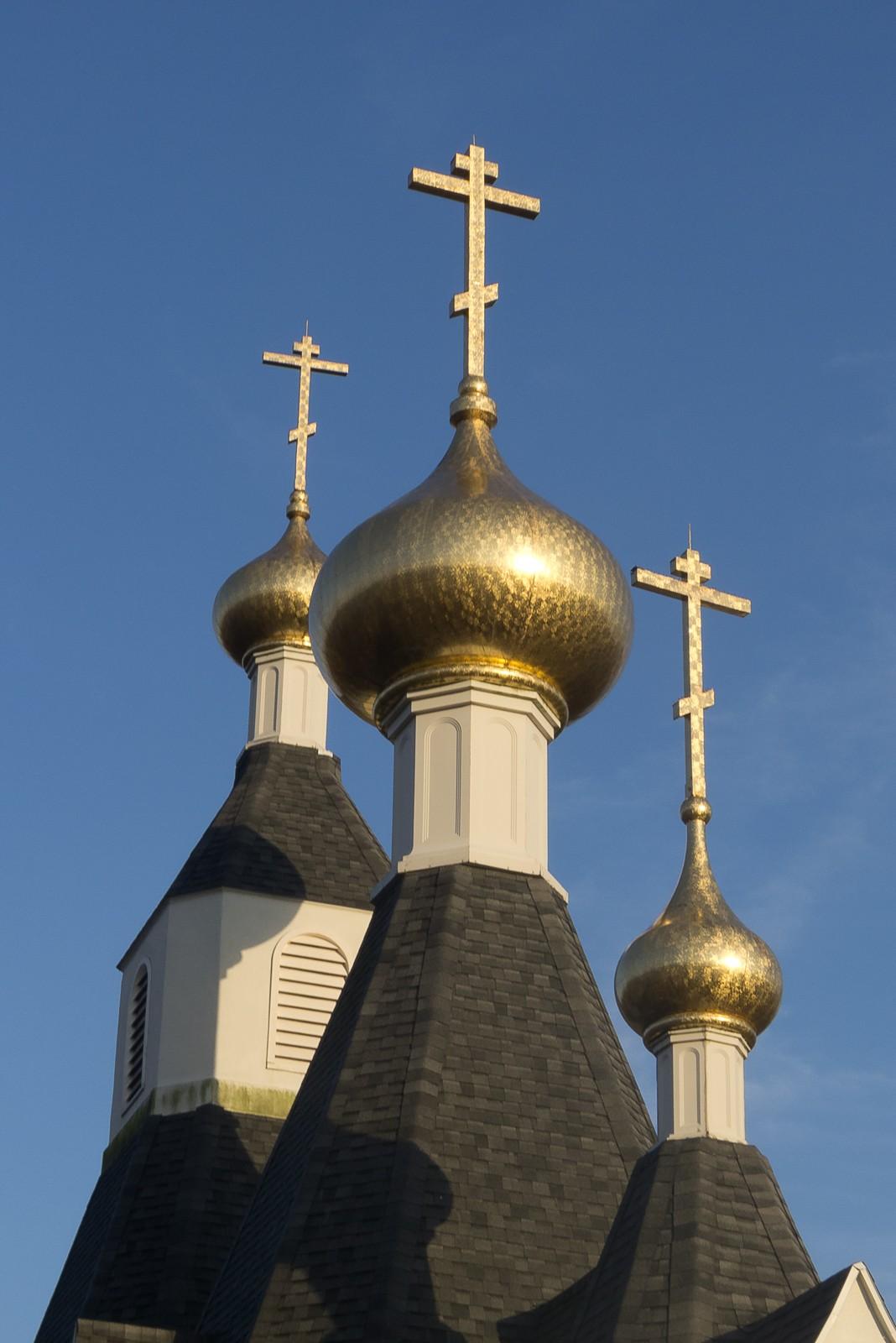russian-orthodox-church-1020361