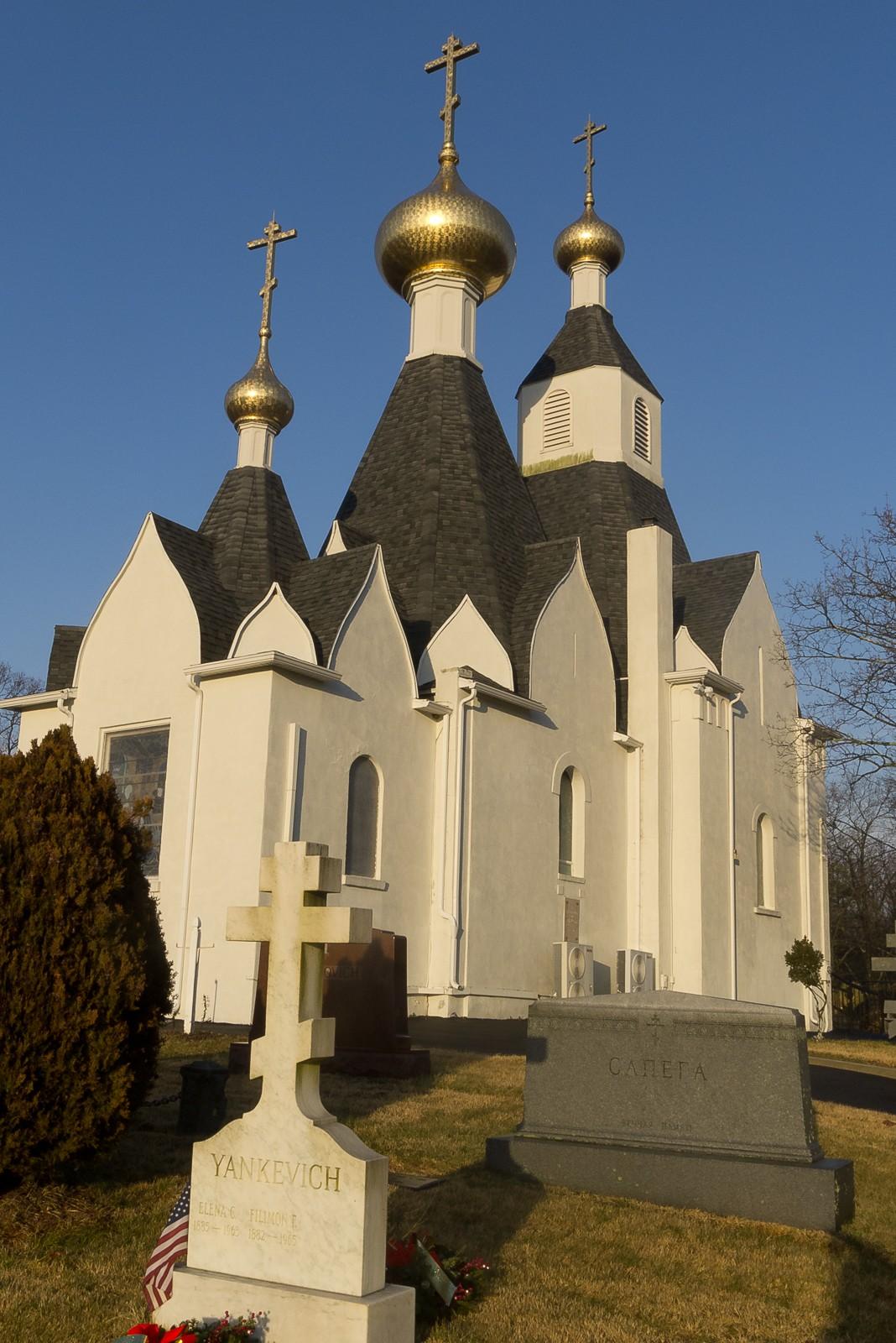 russian-orthodox-church-1020364