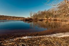 timbucto-rancocas-creek-2