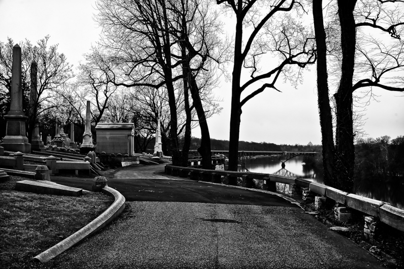 Laurel-Hill-Cemetery-4061