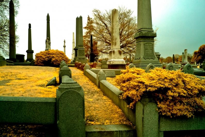 laurel-hill-cemetery-0836