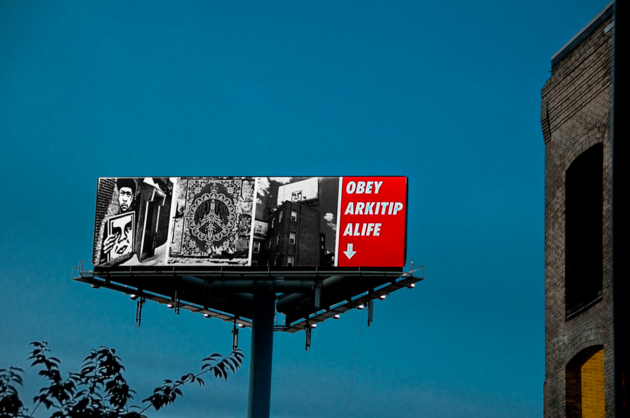 obey-1128-2-147C