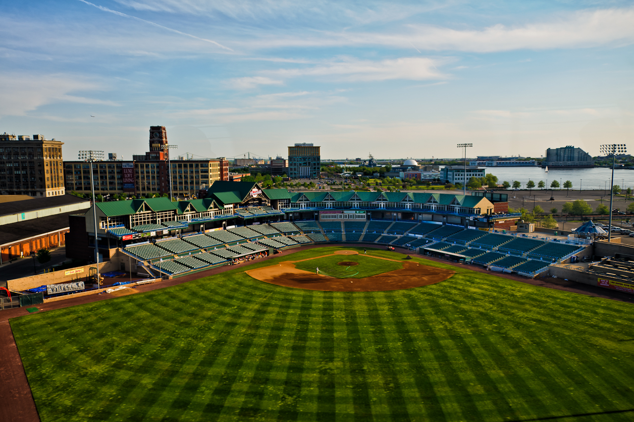 riversharks-