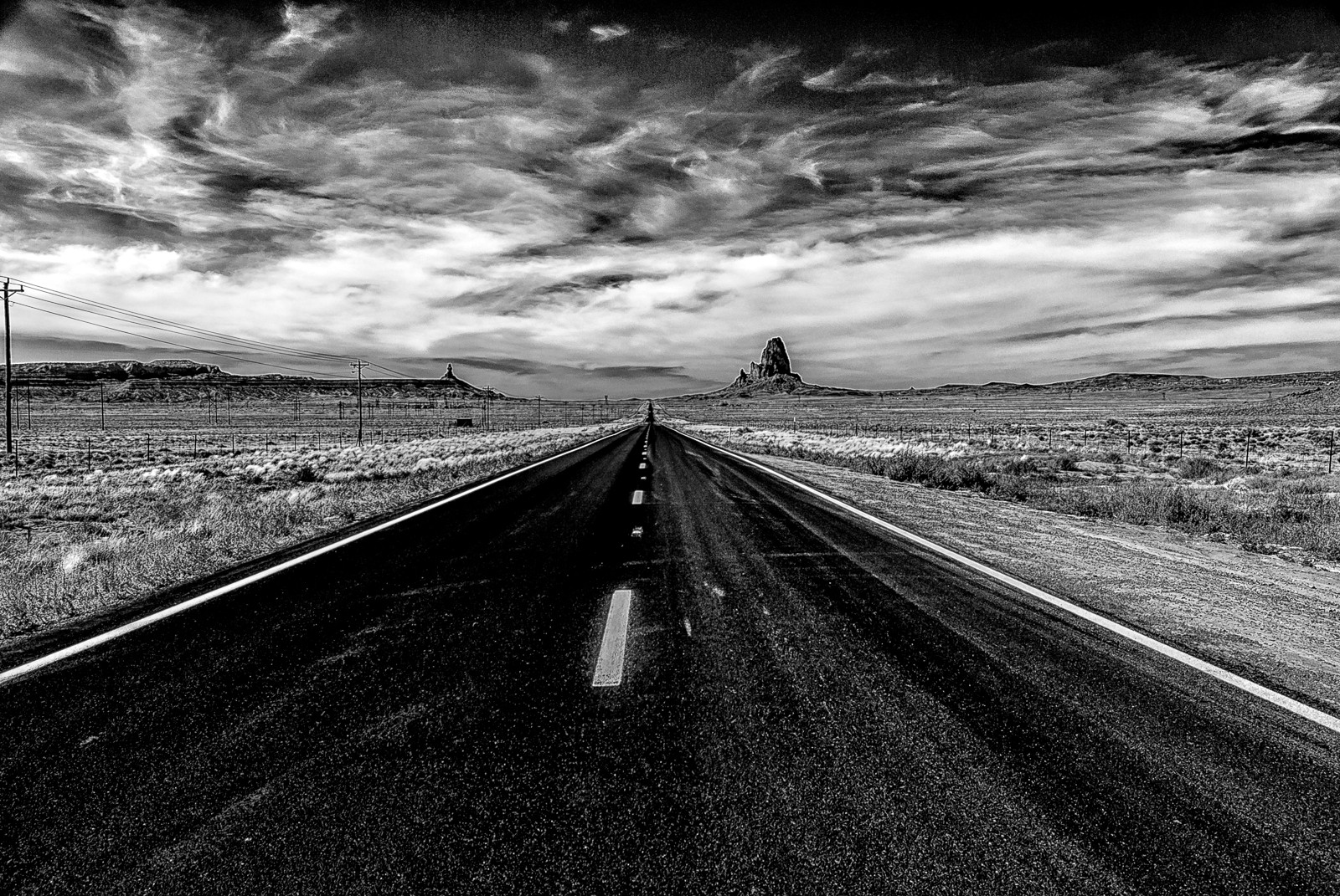 road-trip--2