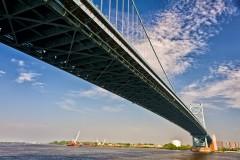 bf-bridge-4182