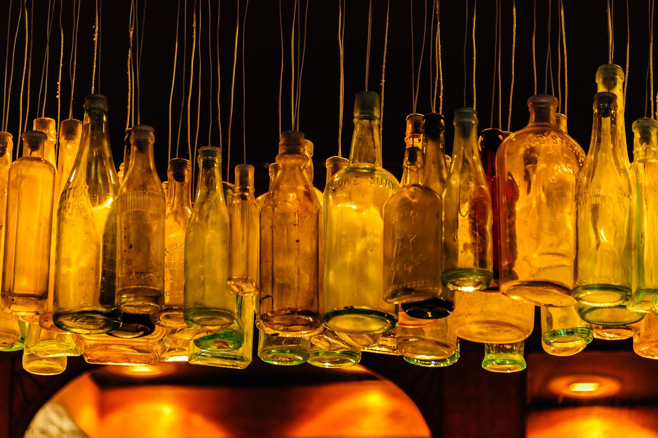 bottles-4190
