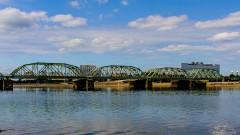 old-trenton-bridge-day