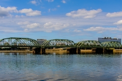old-trenton-bridge-day