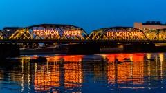 old Trenton bridge0084