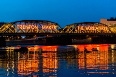 old Trenton bridge0084