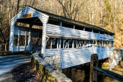 vf-covered-bridge-