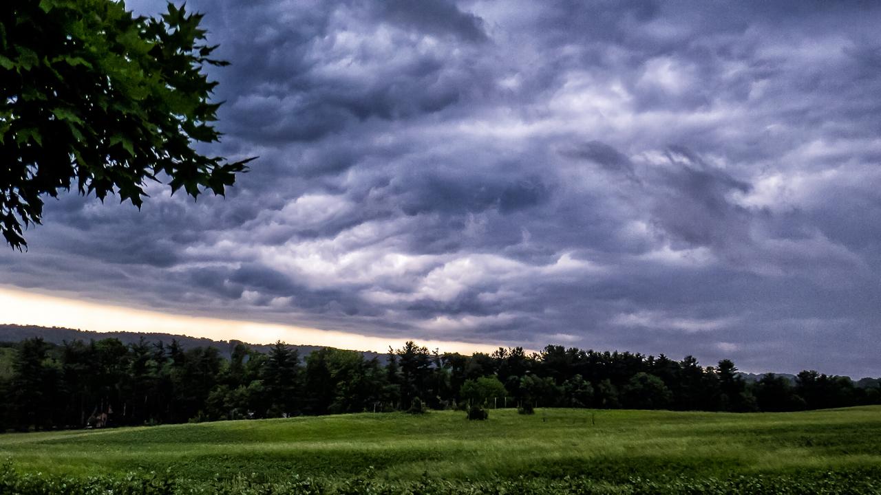 vf-storm-0537