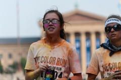 color-run-4912