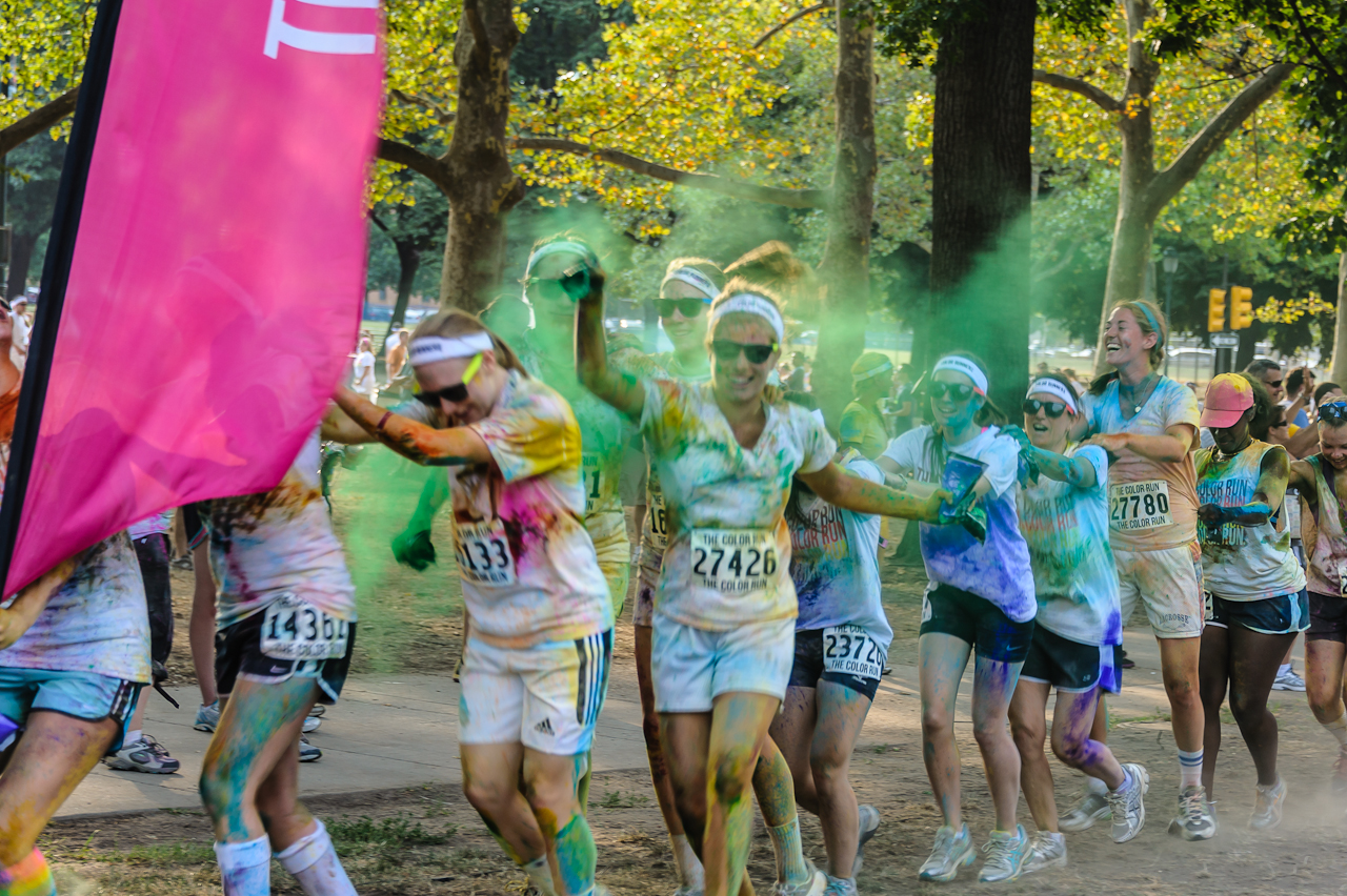 color-run-4919