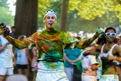 color-run-4931