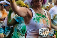 color-run-4969