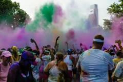 color-run-4971