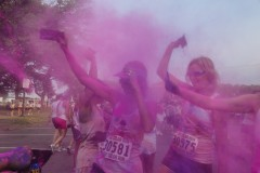 color-run-5004