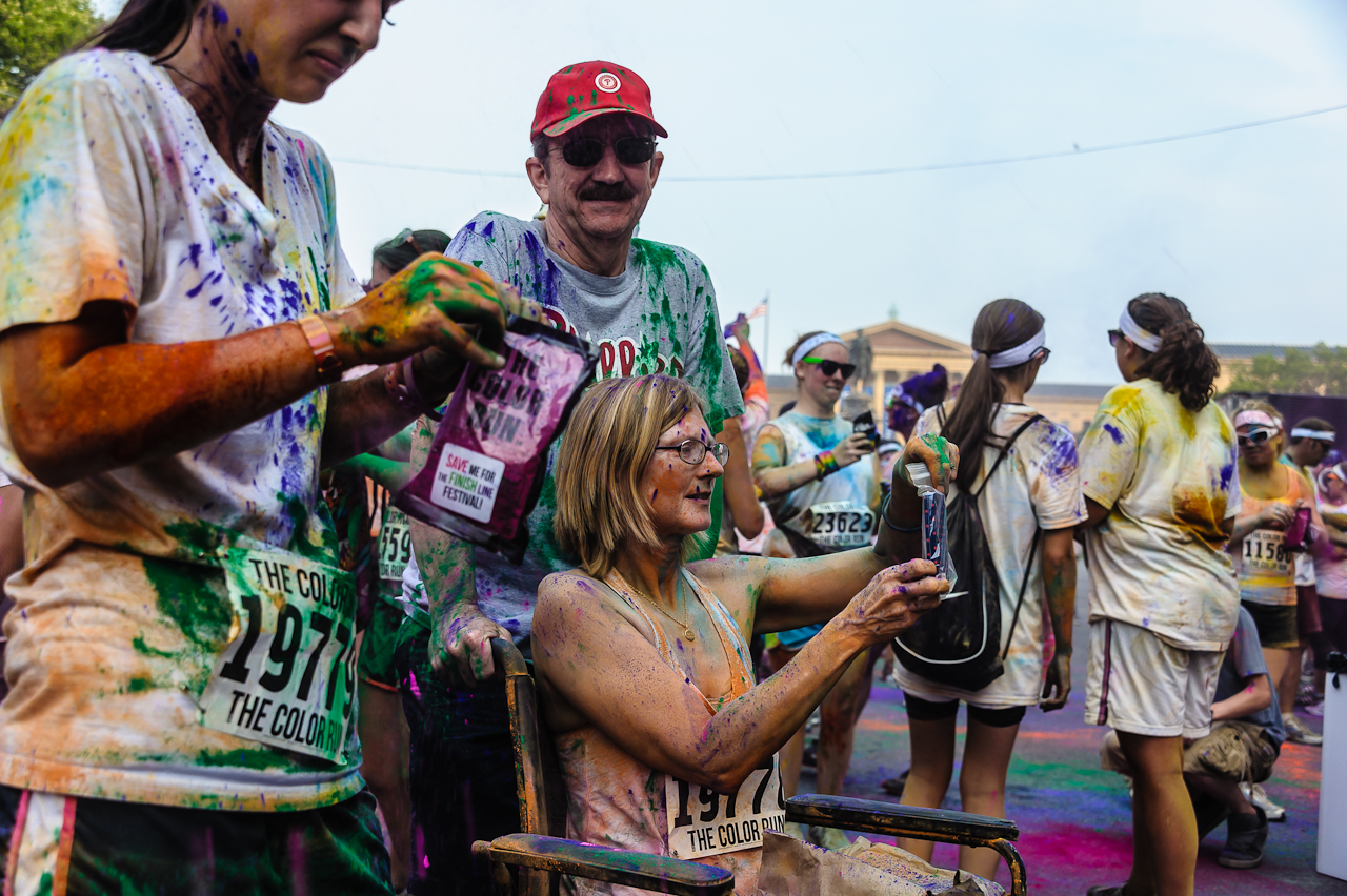 color-run-5013