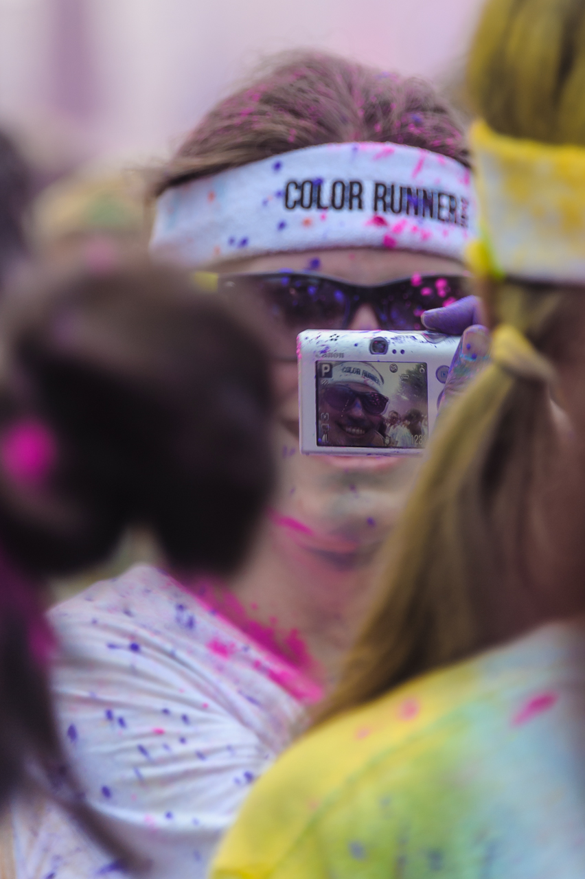 color-run-5016