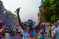 color-run-5040