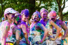 color-run-5050